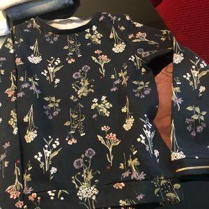 Cute long sleeve shirt